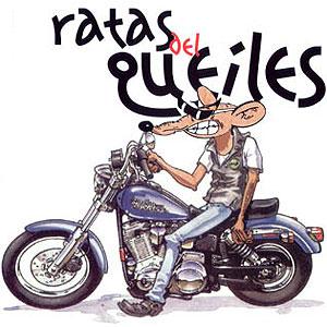 Logo-Las-Ratas-del-Queiles