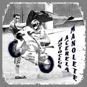 Logo-MC-Acerela-Manolete