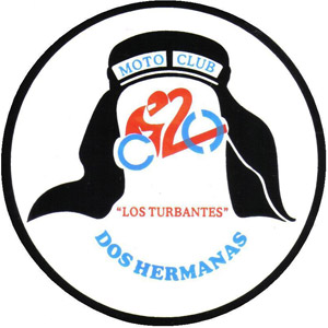 Logo-MC-Los-Turbantes