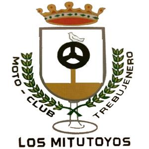 Logo-MC-Trebujena-Los-Mitutoyos