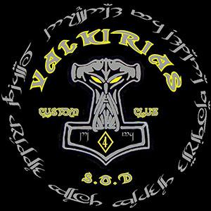 logo-valkirias-cc