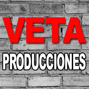 Logo-Veta-Producciones