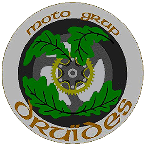 Logo_MG_Druides