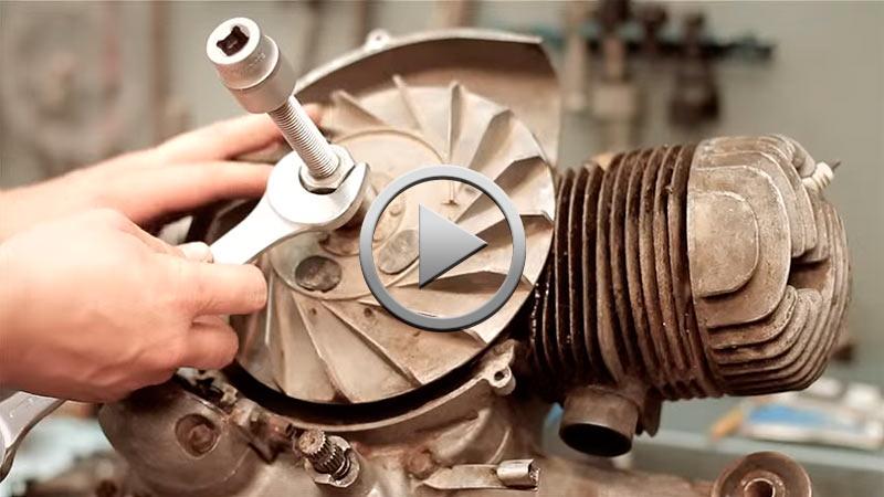 20151118-tmw-videos-proceso-de-restauracion-completa-de-una-vespa