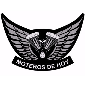 logo-2019-moteros-de-hoy