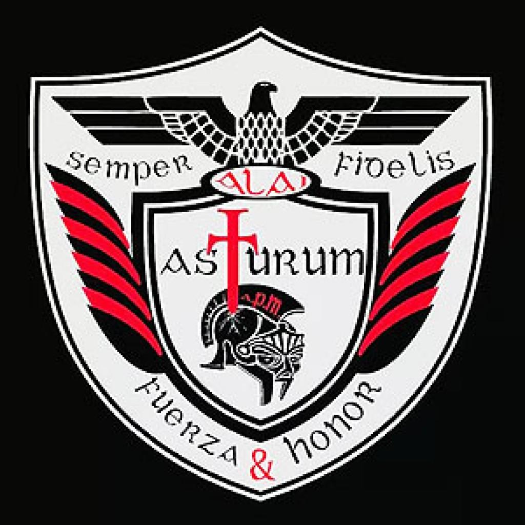 Logo-Asturum-APM