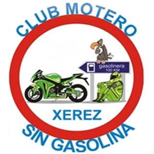 Logo-CM-Sin-Gasolina