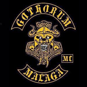 logo-gothorum-mc-malaga