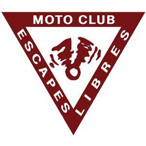 Logo-MC-Escapes-Libres