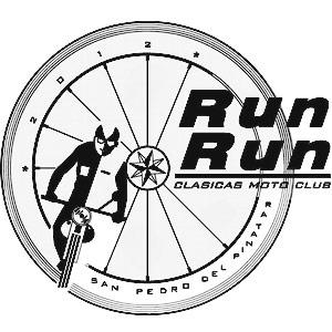 logo-mc-run-run-clasicas