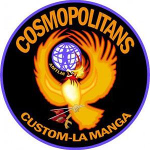 Logo-GM-Cosmopolitans