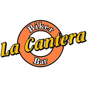 Logo-La-Cantera-Biker-Bar