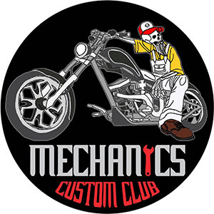 Logo-Mechanics-Custom-Club