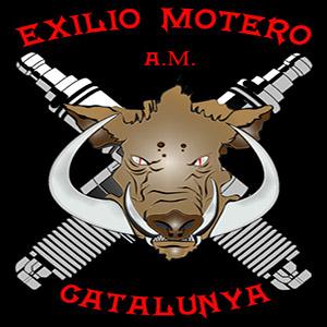 Logo-Exilio-Motero