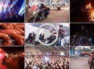 Video promocional XVI Concentración Motorista Internacional de Invierno MOTAUROS 2016..!!