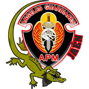 logo-apm-angeles-guardianes-jaen