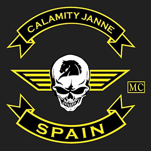 logo-calamity-janne-mc-sureste