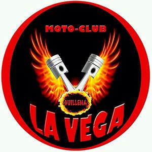 Logo-MC-La-Vega