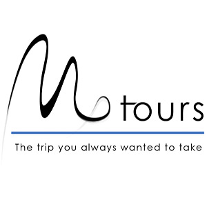 Logo-MoTours