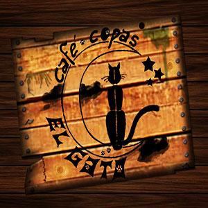 Logo-Cafe-Copas-El-Gato