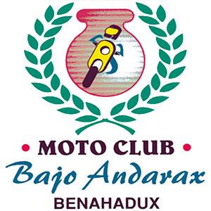 Logo-MC-Bajo-Andarax