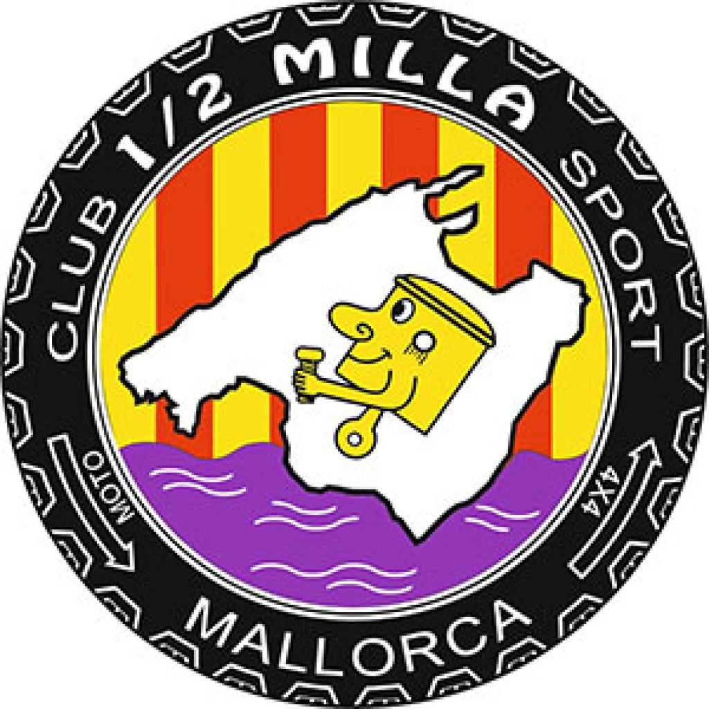 Logo-Media-Milla-SC