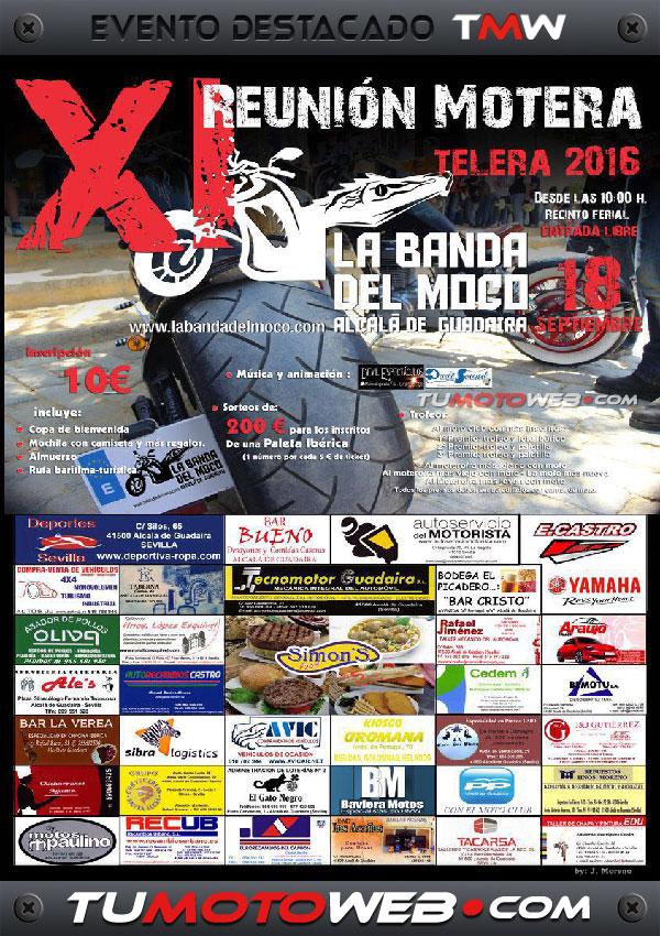 Cartel-MC-La-Banda-del-Moco-Septiembre2016