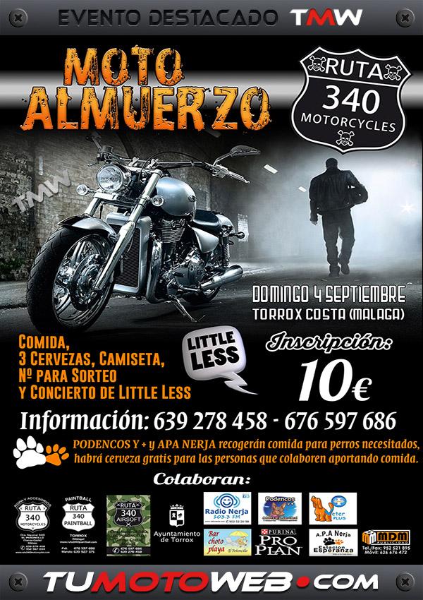 Cartel-Ruta-340-Motorcycles-Septiembre2016