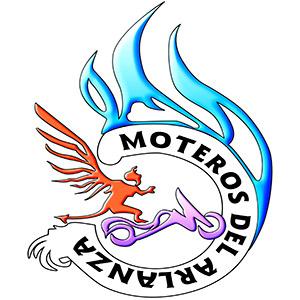 Logo-Color-Moteros-del-Arlanza