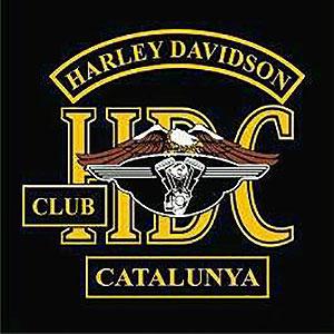 Logo-HDC-Catalunya