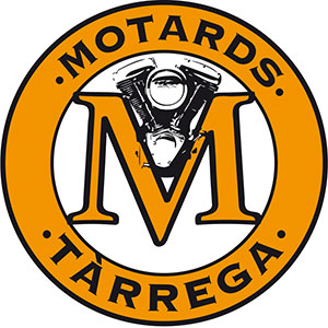 Logo-Motards-Tarrega