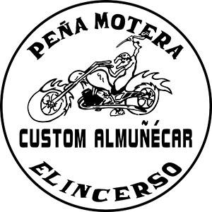 Logo-PM-El-Incerso