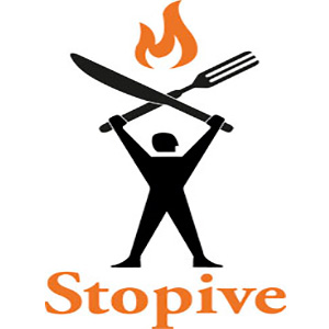 Logo-Restaurante-Stopive