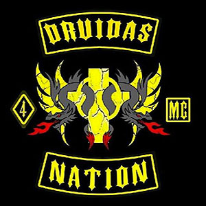 logo-druidas-mc-nation