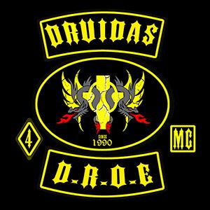 Logo-Druidas-MC