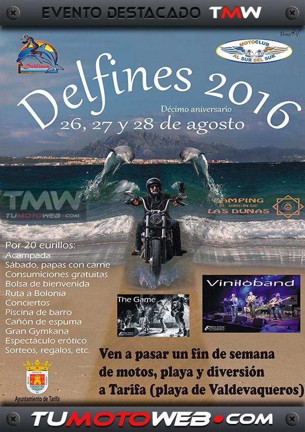 Cartel-Delfines-Agosto2016
