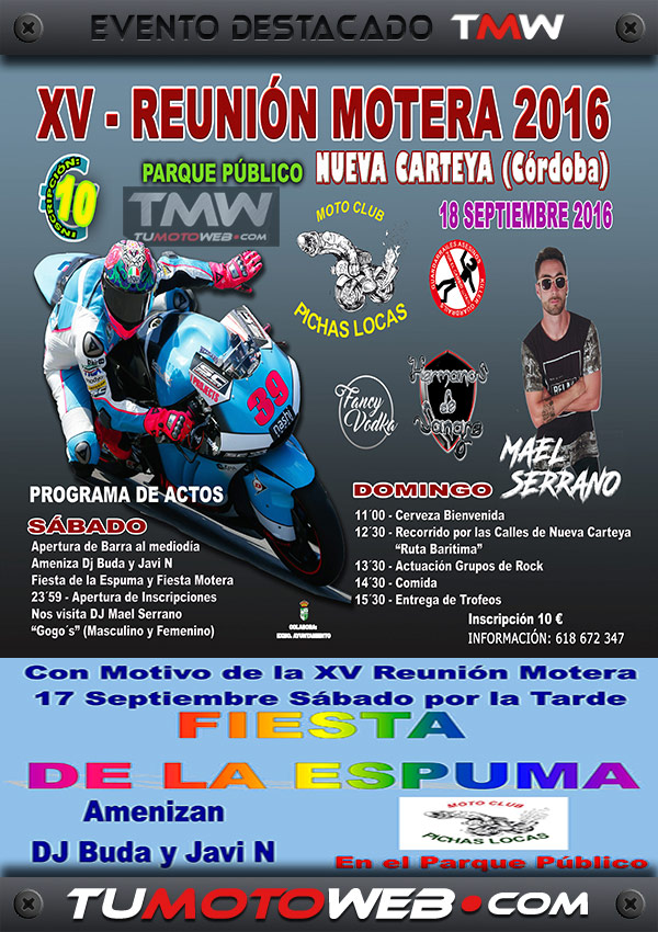 Cartel-MC-Pichas-Locas-Septiembre2016