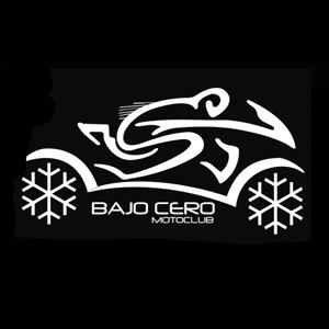 Logo-MC-Bajo-Cero