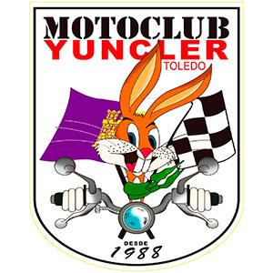 logo-mc-yuncler