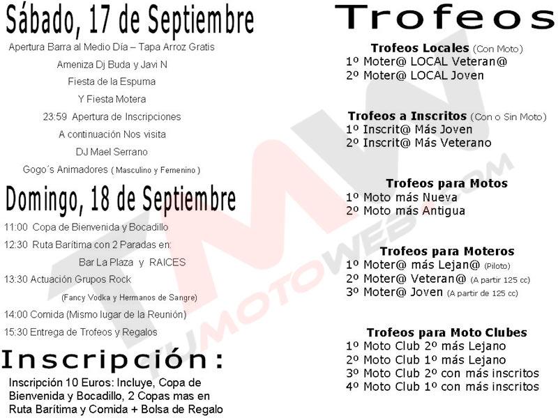 Programa-MC-Pichas-Locas-Septiembre2016