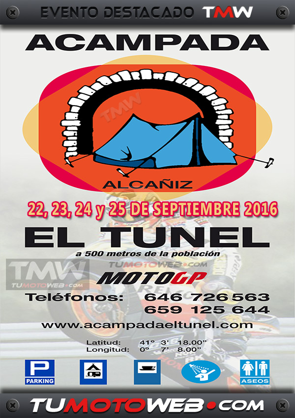 Cartel-Acampada-El-Tunel-Septiembre2016