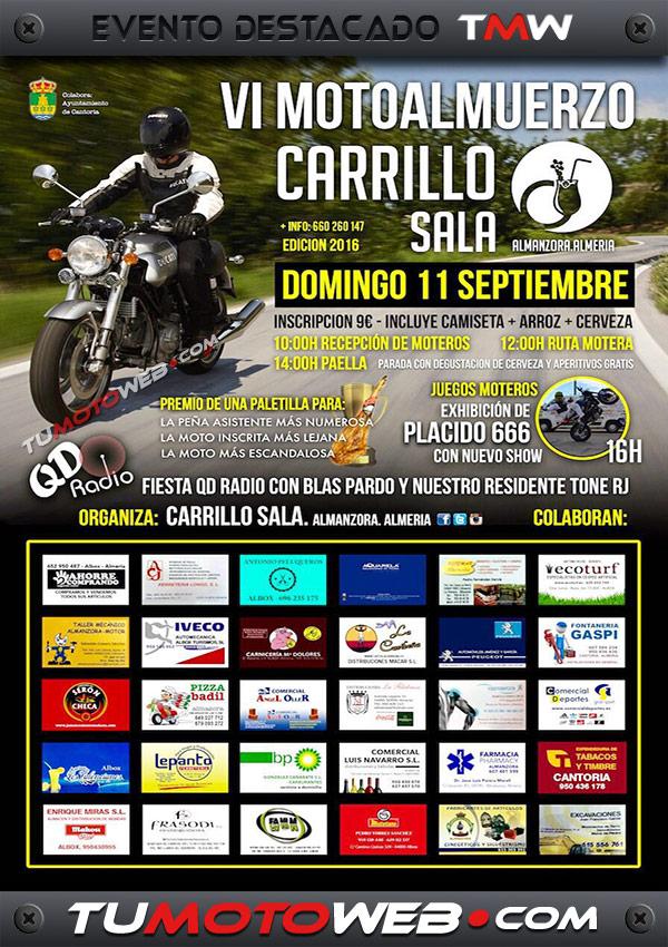 Cartel-Carrillo-Bar-Septiembre2016
