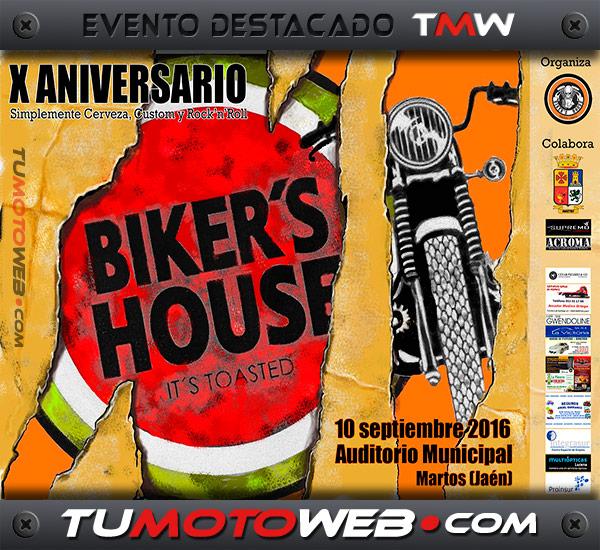 Cartel-Definitivo-Bikers-House-Septiembre2016