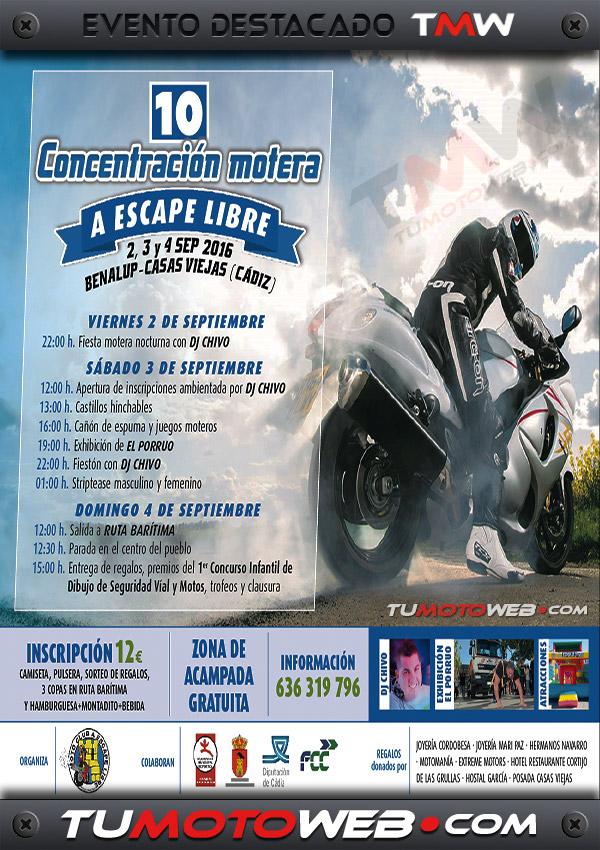 Cartel-MC-A-Escape-Libre-Septiembre2016