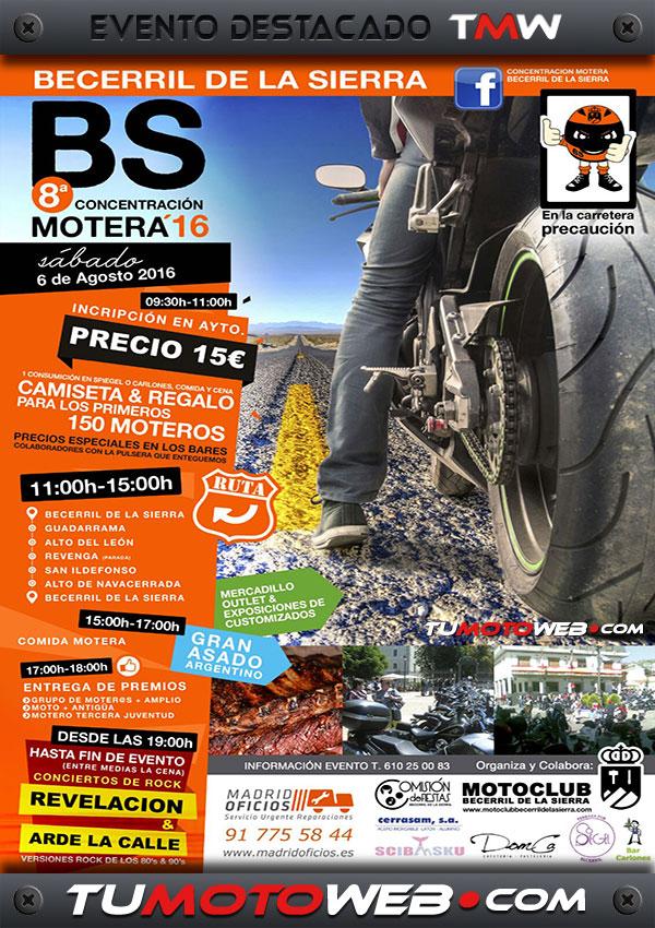 Cartel-MC-Becerril-de-la-Sierra-Agosto2016