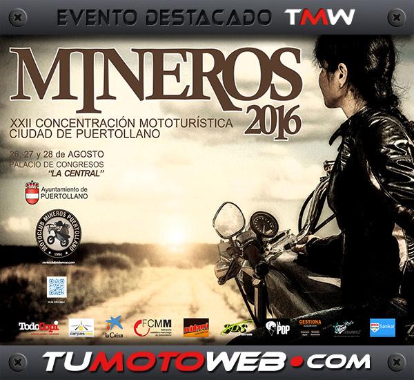 Cartel-MC-Mineros-Puertollano-Agosto-2016