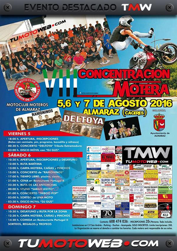 Cartel-MC-Moteros-de-Almaraz-Agosto2016