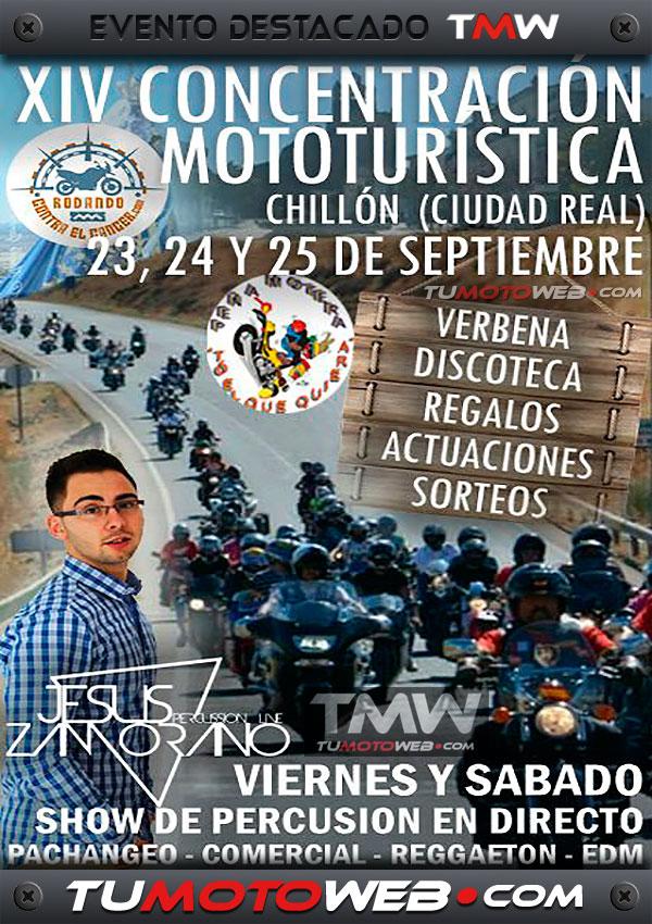 Cartel-PM-To-El-Que-Quiera-Septiembre-2016