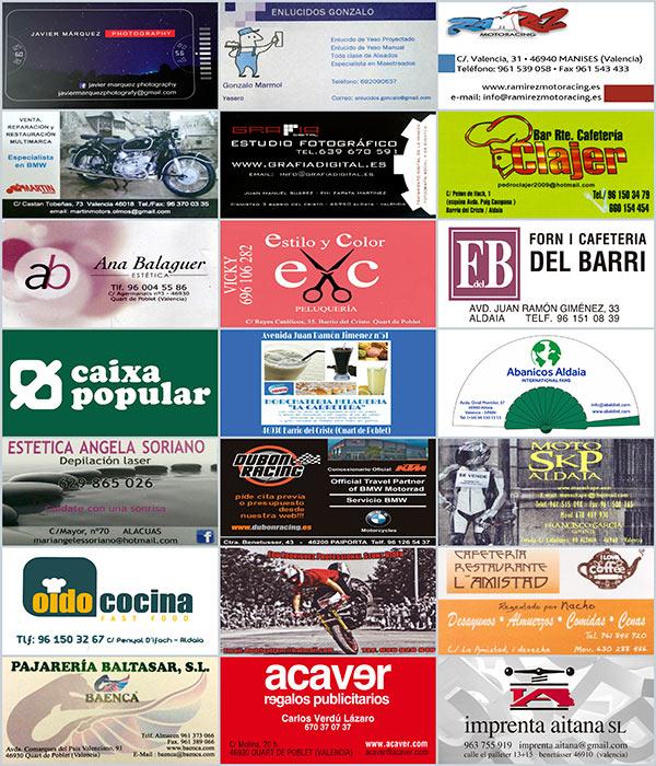 Colaboradores-PM-Los-Jinetes-Barrio-del-Cristo-Agosto2016