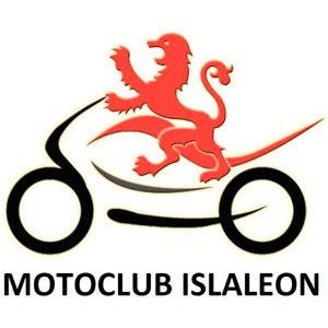Logo-MC-Islaleon